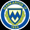 Markaryds IF (Swe)