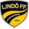 Lindo FF (Swe)