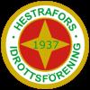 Hestrafors (Swe)