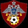 Balashikha (Rus)