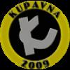Kupavna (Rus)