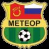 FK Meteor (Rus)