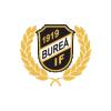 Burea (Swe)