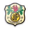 Vimmerby (Swe)