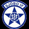 Sjobo IF W (Swe)