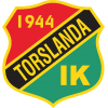 Torslanda W (Swe)