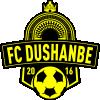 Dushanbe 83