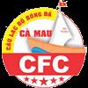 Fishsan Khanh Hoa (Vie)