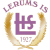 Lerums IS W (Swe)