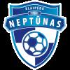 Neptunas (Ltu)