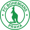 Bohemians 1905 U19 (Cze)