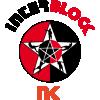 Interblock (Slo)