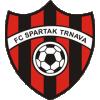 Trnava U19 (Svk)
