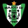 Majosi (Hun)