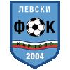 Levski Karlovo (Bul)
