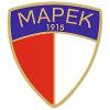 Marek (Bul)