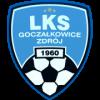 Goczalkowice Zdroj (Pol)