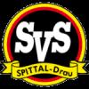 SV Spittal