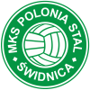 Polonia/Sparta Swidnica