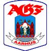 Aarhus W
