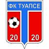 Tuapse (Rus)