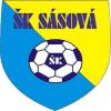 Sasova