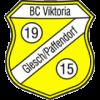 Glesch-Paffendorf (Ger)