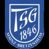 TSG 1846 Bretzenheim (Ger)