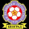 Radnicki Beograd (Srb)