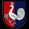 Petrvald na Morave
