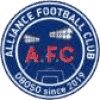 AFC Evere