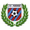 Fizoise