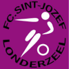 Sint-Jozef L.