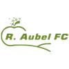 Aubel B