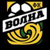 Volna Nizhegorodskaya
