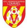 Verbr. Lommel