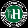 Hoegaarden-Outgaarden