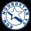 Noordstar