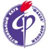 F. Voronezh 2