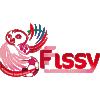 Issy W
