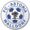 Walldorf U19