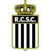 Charleroi W