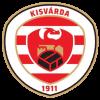 Kisvarda II