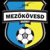 Mezokovesd-Zsory II
