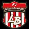 Lorrach-Brombach