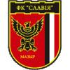 Slavia Mozyr 2