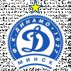 Din. Minsk 2