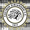 Diriangen U20