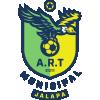 Jalapa U20