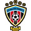 Ferretti U20